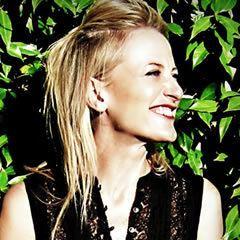 Abby Dobson (Australian musician) wwwsongsummitcomauwpcontentuploads240Abby