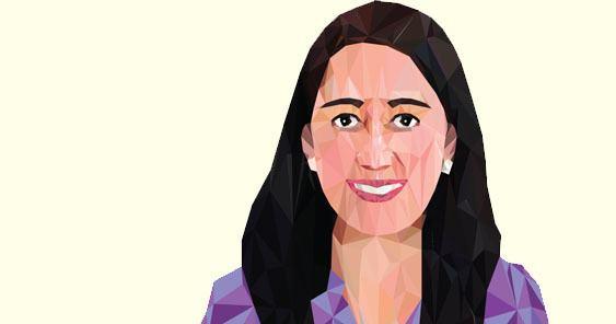 Abby Jimenez adobomagazinecomsitesdefaultfilesfieldimage