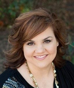 Abby Johnson (activist) ExPlanned Parenthood Director39s Shocking Claim About Fetal Body