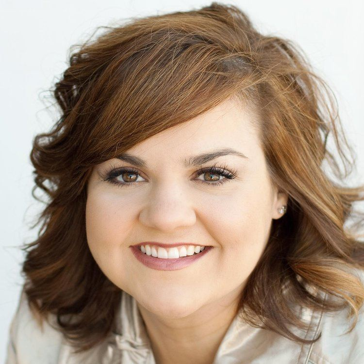 Abby Johnson (activist) mediawashtimescoms3amazonawscommediaimage2