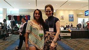 Abby Stein Abby Stein Wikipedia