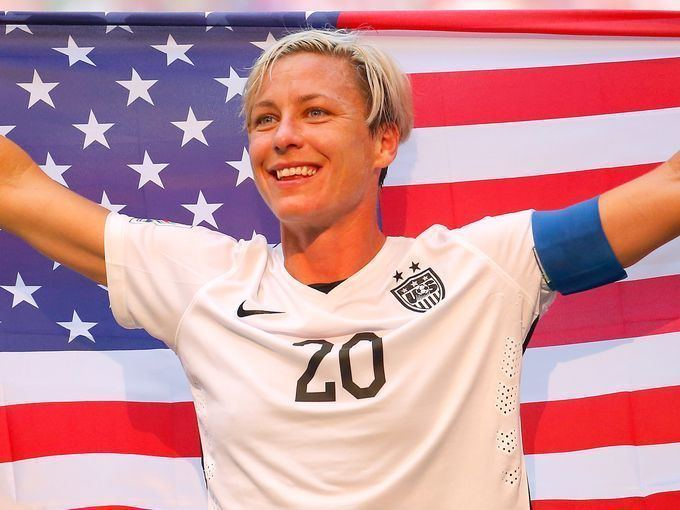 Abby Wambach 635717314126066724GettyImages479600412jpg