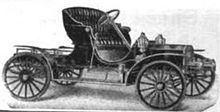 ABC (1906 automobile) httpsuploadwikimediaorgwikipediacommonsthu