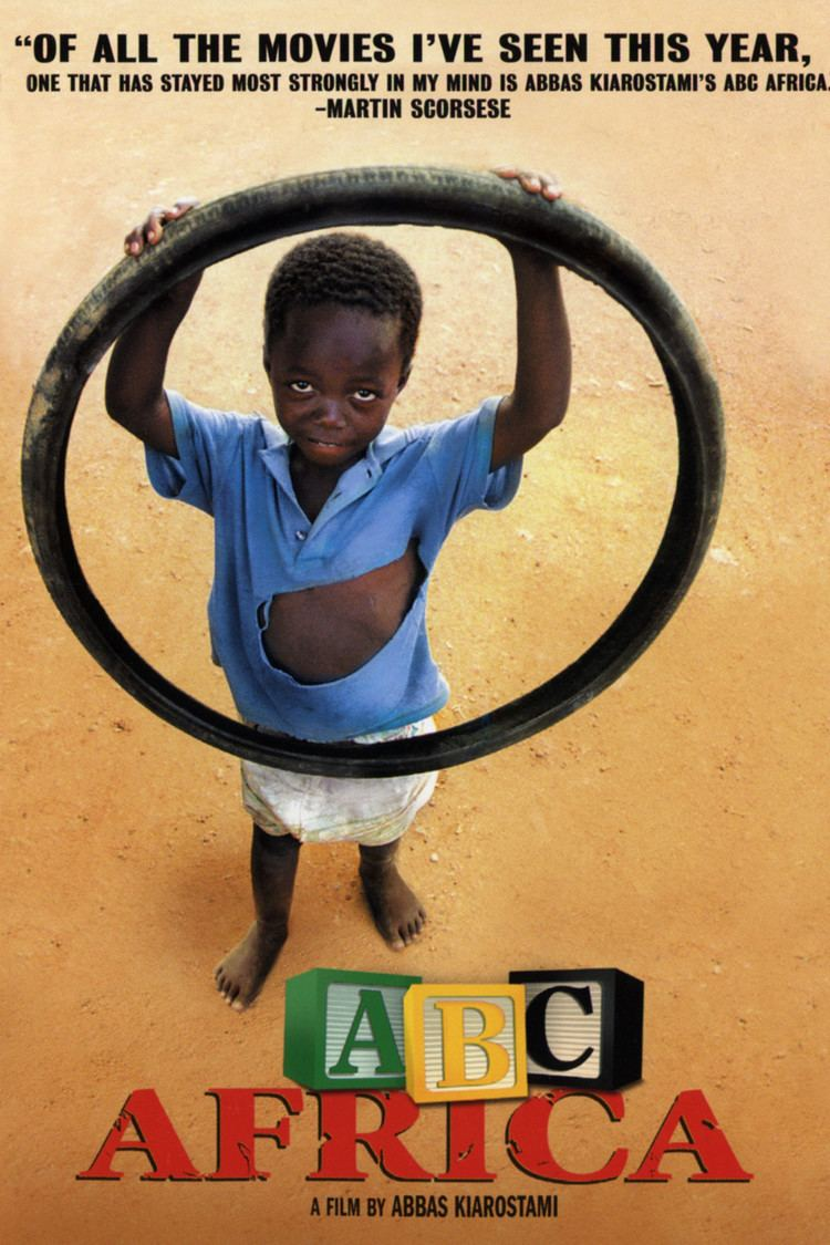 ABC Africa wwwgstaticcomtvthumbdvdboxart29315p29315d