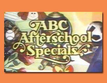ABC Afterschool Special ABC Afterschool Special Long Island 70s Kid