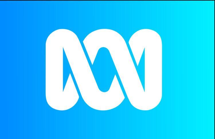 ABC (Australian TV channel)