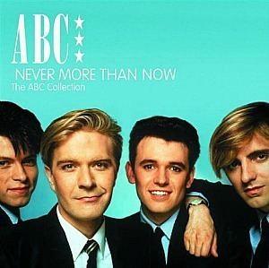ABC (band) wwwsimplyeightiescomresourcesABC20band20in2