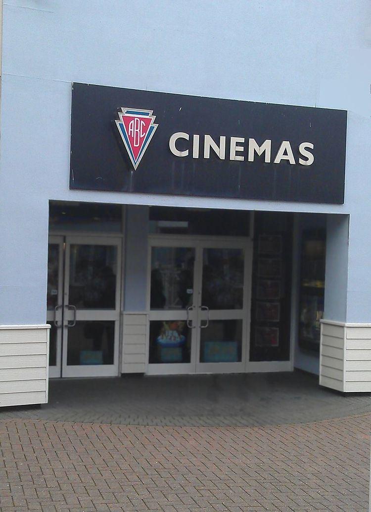 ABC Cinemas