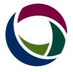ABC-CLIO httpsmediaglassdoorcomsqll221865abcclios