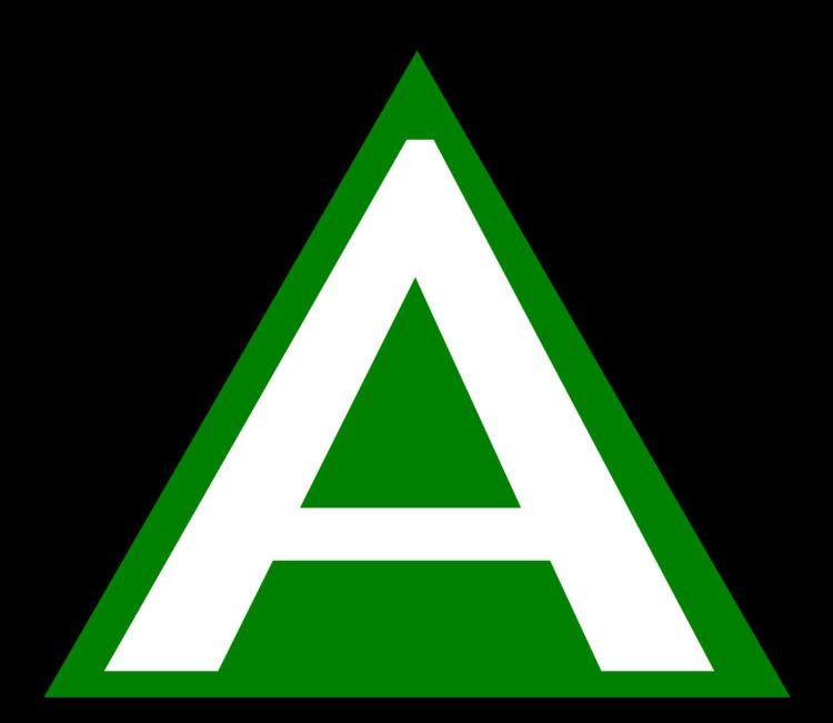 ABC dry chemical