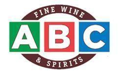 ABC Fine Wine & Spirits mediamerchantcirclecom30546986ABClogofulljpeg