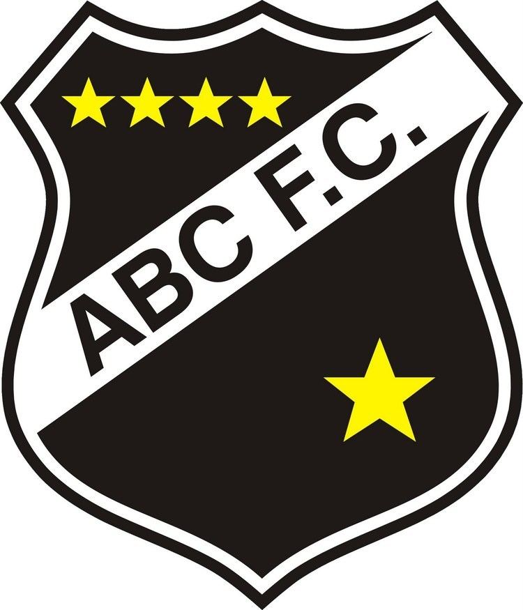ABC Futebol Clube ABC Futebol Clube Histria dos Clubes Nacionais