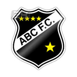 ABC Futebol Clube Brazil ABC NatalRN Results fixtures tables statistics Futbol24