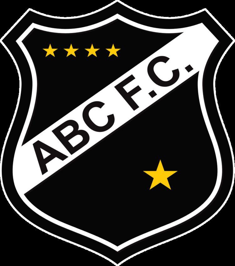 ABC Futebol Clube httpsuploadwikimediaorgwikipediacommonsthu