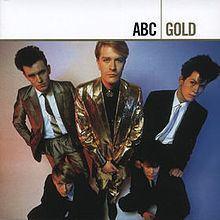 ABC Gold httpsuploadwikimediaorgwikipediaenthumb7