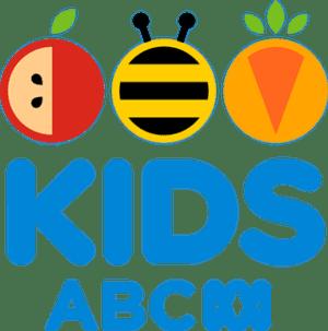 ABC Kids (Australia) wwwabcnetauabcforkidsimagesbrandingABCKids
