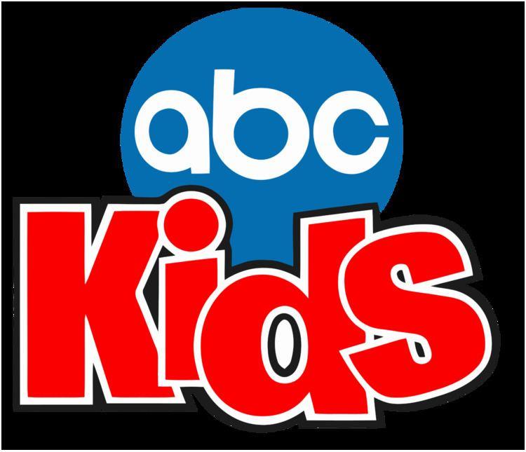 ABC Kids (United States)