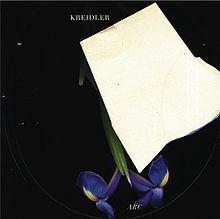 ABC (Kreidler album) httpsuploadwikimediaorgwikipediaenthumb7