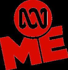 ABC Me httpsuploadwikimediaorgwikipediaen33eABC