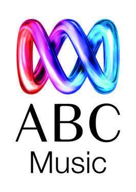 ABC Music httpsuploadwikimediaorgwikipediaen22cABC