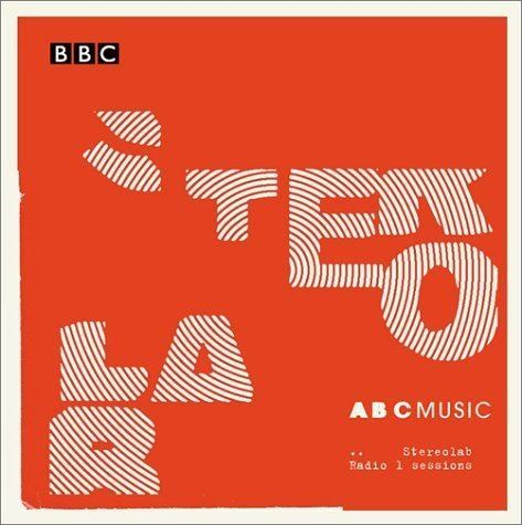 ABC Music (Stereolab album) cdn4pitchforkcomalbums7383e6637c6ajpg