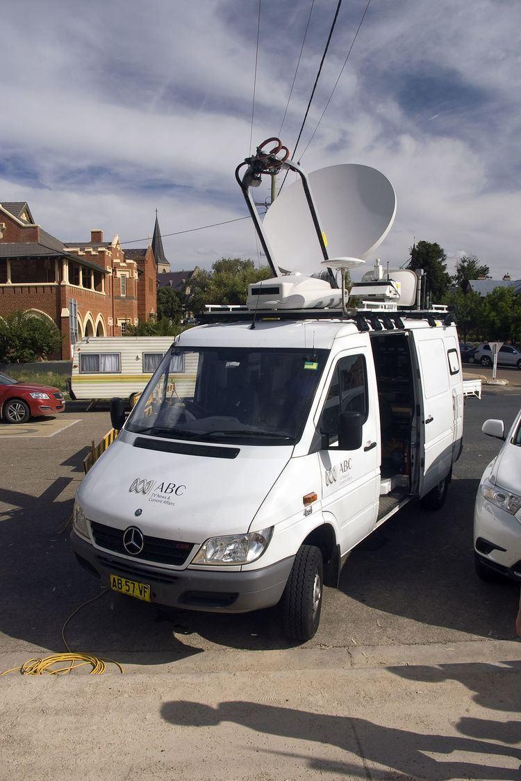 ABC News and Current Affairs httpsuploadwikimediaorgwikipediacommonsthu