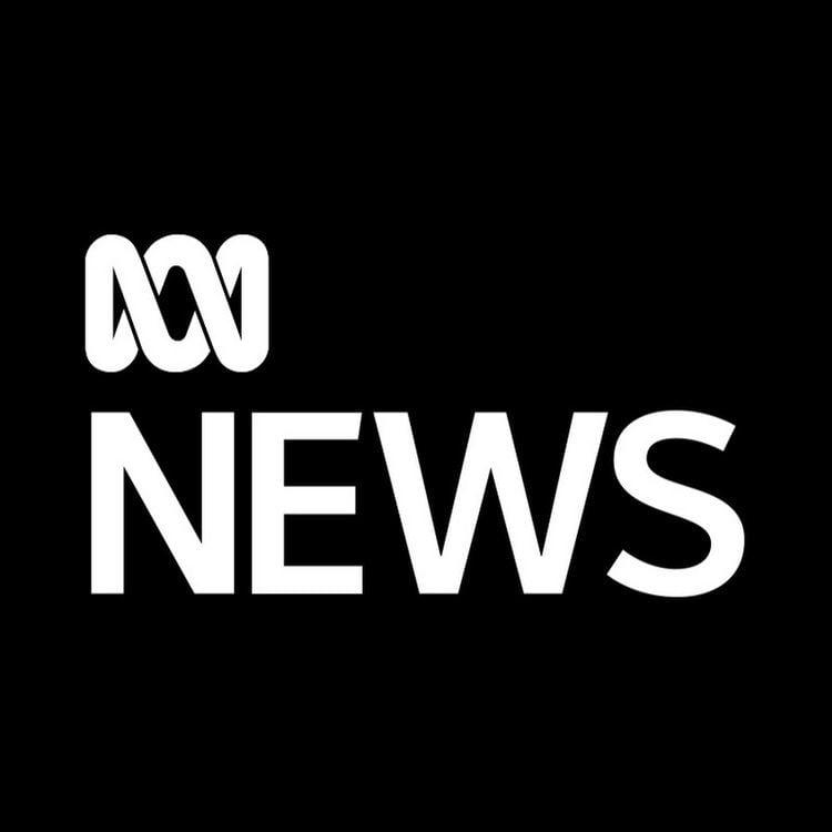 ABC News (Australia) httpsyt3ggphtcomEh3AwGhwPeIAAAAAAAAAAIAAA