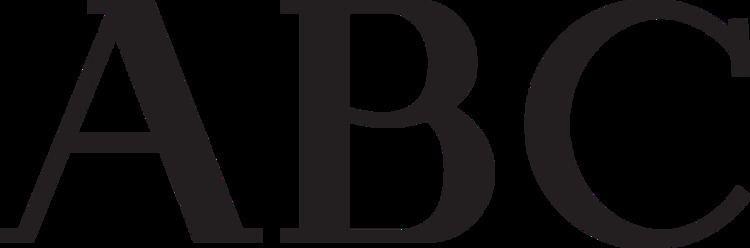 ABC (newspaper)