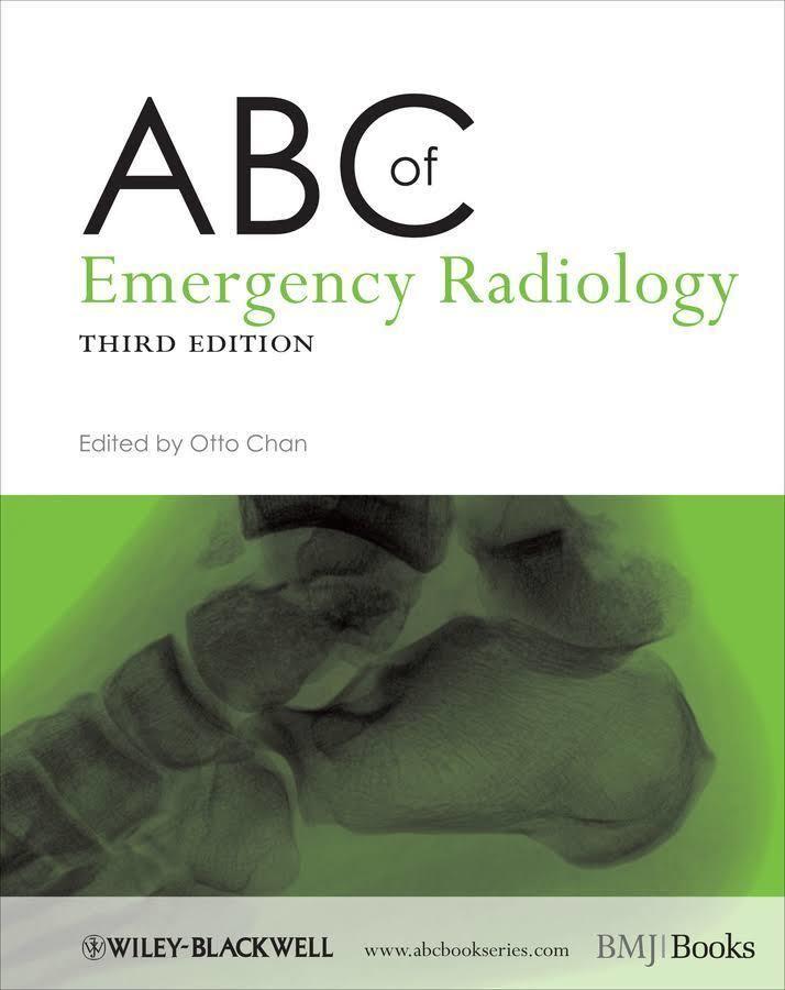 ABC of Emergency Radiology t0gstaticcomimagesqtbnANd9GcQVBM9yBXJJYihsqG