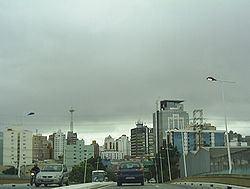 ABC Region httpsuploadwikimediaorgwikipediacommonsthu