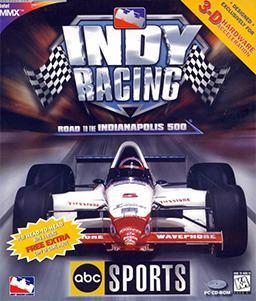 ABC Sports Indy Racing httpsuploadwikimediaorgwikipediaen00eABC