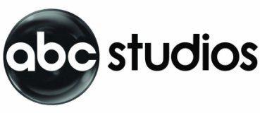 ABC Studios httpsuploadwikimediaorgwikipediacommons00