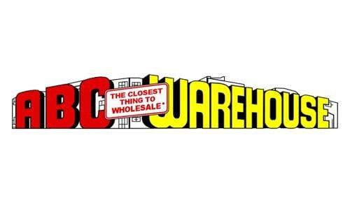 ABC Warehouse findwarehousejobscomwpcontentuploads2015051