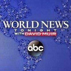ABC World News Tonight httpslh3googleusercontentcomYc0S2lOxzJUAAA