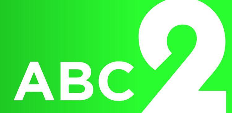 ABC2 ABC2 Wikipedia