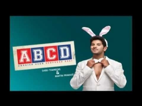 ABCD: American-Born Confused Desi ABCD First look Teaser AmericanBorn Confused Desi YouTube