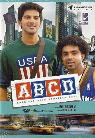 ABCD: American-Born Confused Desi Amazonin Buy ABCDAmerican Born Confused Desi DVD Bluray Online