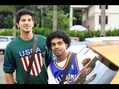ABCD: American-Born Confused Desi ABCD AmericanBorn Confused Desi gallery YouTube
