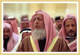 Abd al-Aziz ibn Baz Abd alAziz ibn Baz My Pakistan