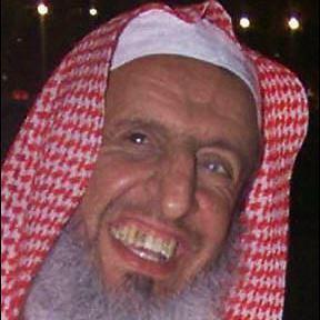 Abd al-Aziz ibn Baz Abd alAziz ibn Baz Biography Islamic studies scholar Mufti