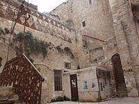 Abd al-Hadi Palace httpsuploadwikimediaorgwikipediacommonsthu
