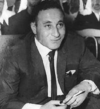 Abd al-Karim al-Jundi httpsuploadwikimediaorgwikipediacommonsthu