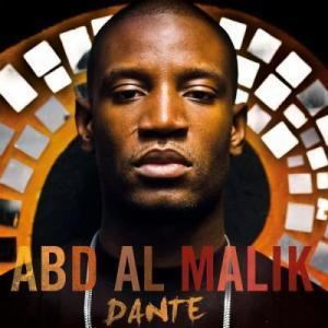 Abd al Malik (rapper) lyricstranslatecomfilesAbd20Al20Malikjpg