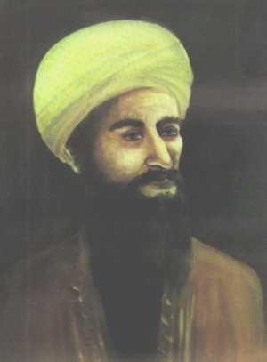 Abd al-Rahman al-Sufi wwwsalaamcoukknowledgebiographypicsAl20Suf