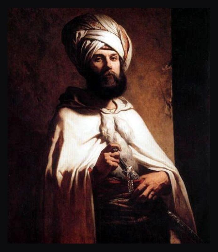 Abd al-Rahman Sanchuelo Abd alRahman Sanchuelo 983 3 March 1009 born and died in