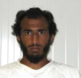 Abd al Razaq Abdallah Hamid Ibrahim al Sharikh Abd al Razaq Abdallah Hamid Ibrahim al Sharikh The Guantnamo Docket