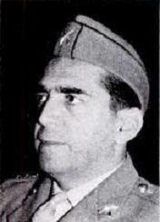Abd al-Wahab al-Shawaf httpsuploadwikimediaorgwikipediacommons11