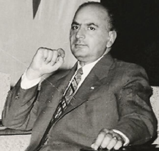 Abd al-Wahhab Hawmad