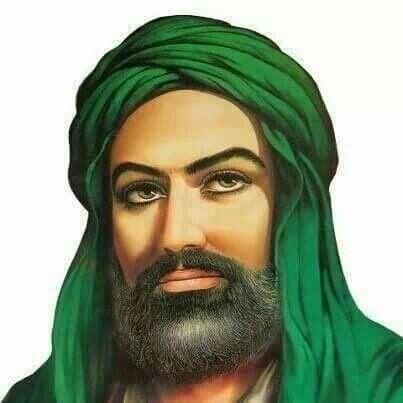 Abd Allah ibn Abbas Stories of the Sahabah Abdullah Ibn AbbasRA on