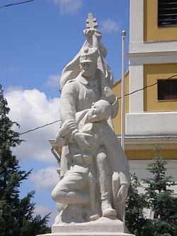 Abda, Hungary httpsuploadwikimediaorgwikipediacommonsthu
